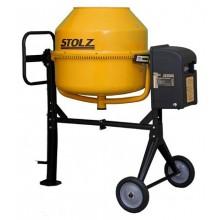 Stolz JS 200