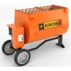 EUROMIX RN 150