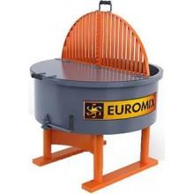 EUROMIX 600.200