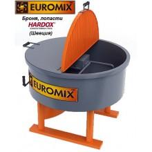 EUROMIX 600.300/300M