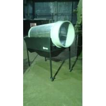 Барабанный грохот ПР-1 (троммель)